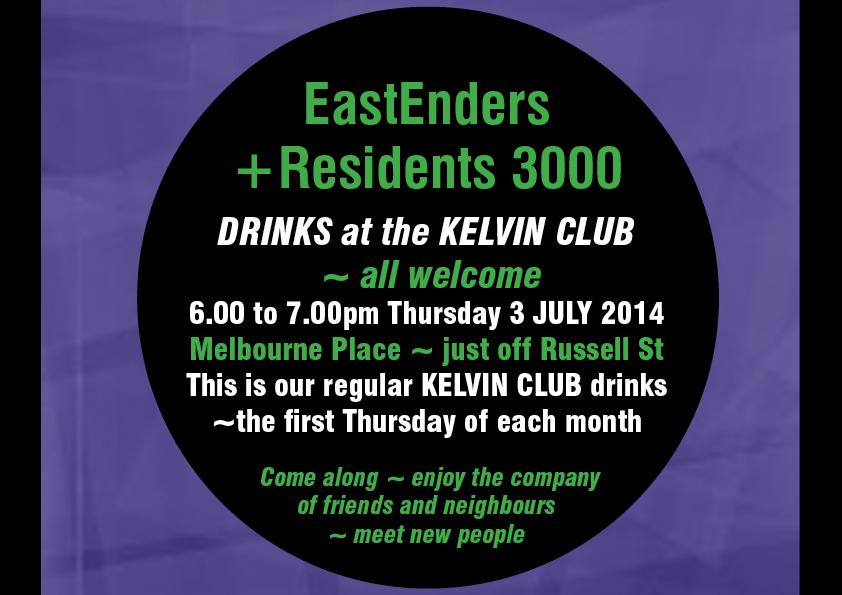EE+R3000 drinks 6