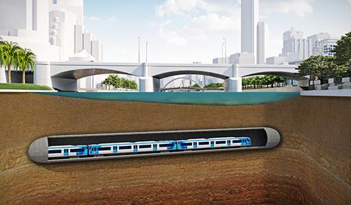 Homepage-MMRA-Yarra-Tunnel-Image
