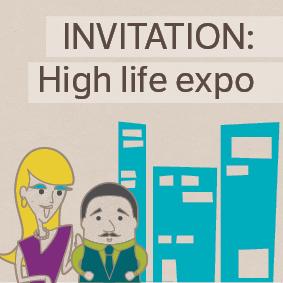 Promo cartoon_High Life Expo_larger