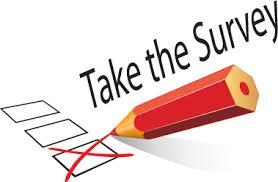 R3000 Survey