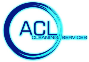 logo-cropped-acl-546-x-737px