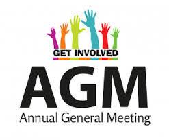 AGM logo